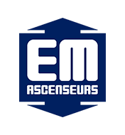EM Ascenseurs