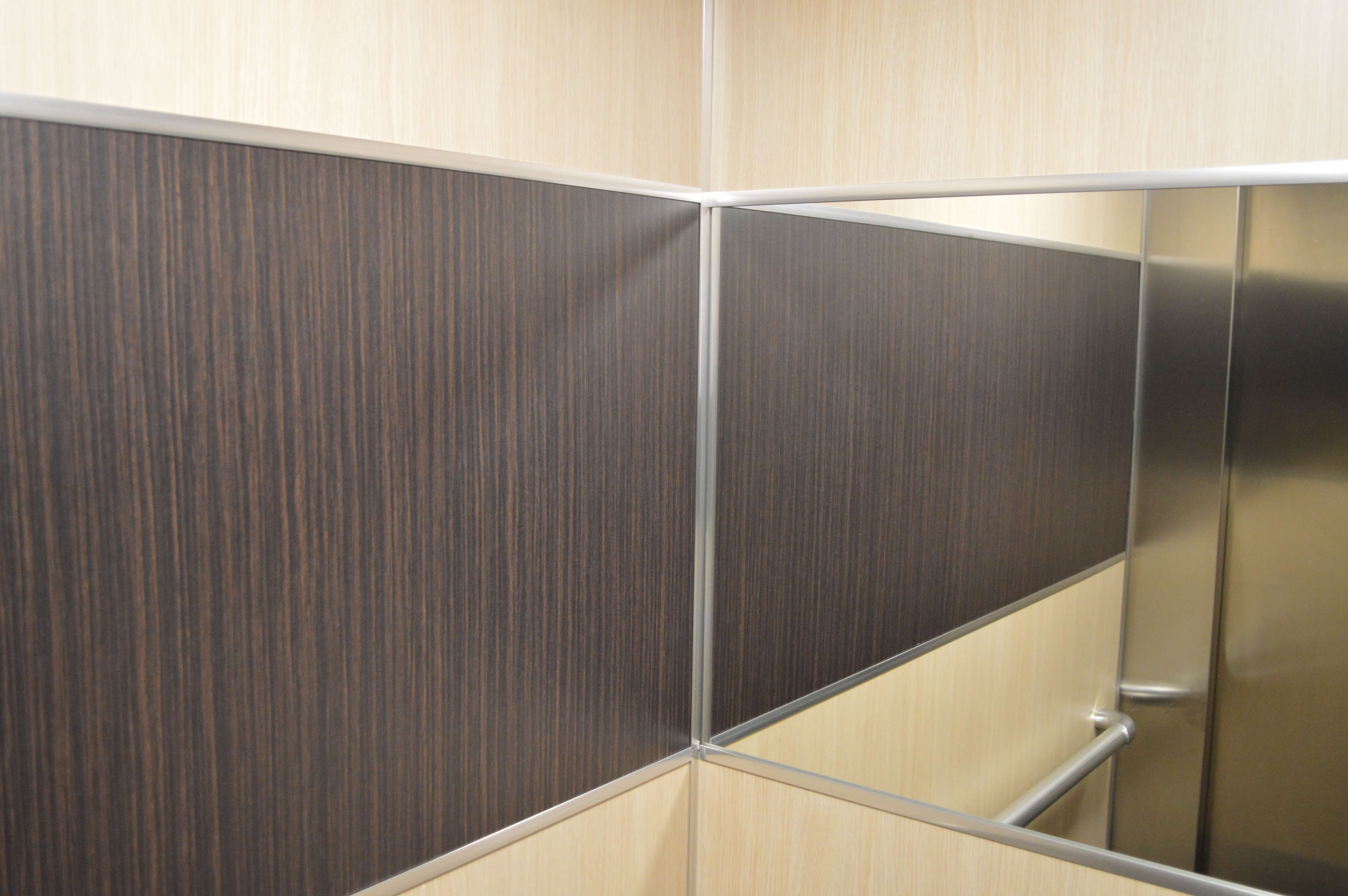 EM Ascenseurs spécialiste maintenance copropriétés